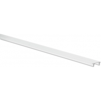 EUROLITE Cover for LED Strip Profile clear 4m