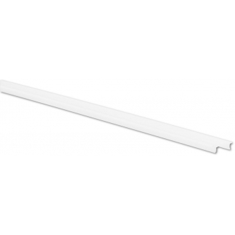 EUROLITE Cover for LED Strip Profile milky 2m