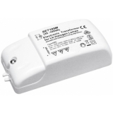 EUROLITE ETD-35105, 12V/ 35-105VA, white electronical transforme