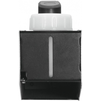 ANTARI M-1 Mobile Fogger #4