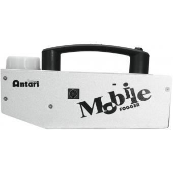 ANTARI M-1 Mobile Fogger #5