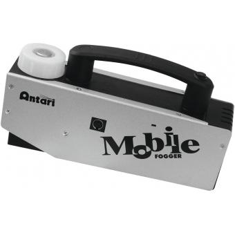 ANTARI M-1 Mobile Fogger #6