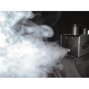 ANTARI M-1 Mobile Fogger #9