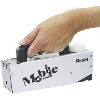 ANTARI M-1 Mobile Fogger #10