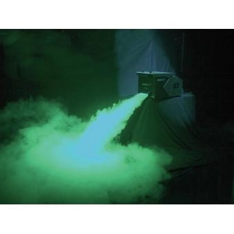 EUROLITE NB-150 ICE Low Fog Machine #7