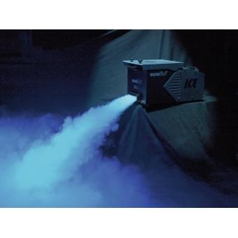 EUROLITE NB-150 ICE Low Fog Machine #8