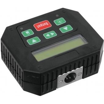 EUROLITE Timer-Controller LCD-1 #2
