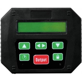 EUROLITE Timer-Controller LCD-1 #3