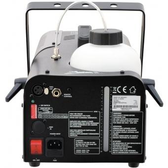 ANTARI Z-1000 MK2 + Z-10 ON/OFF-Controller #2