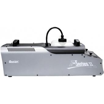ANTARI Z-1500 MK2 with Controller Z-20 #2