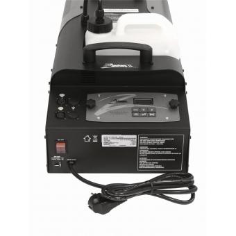 ANTARI Z-1500 MK2 with Controller Z-20 #3
