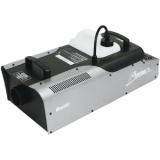 ANTARI Z-1500 MK2 with Controller Z-20