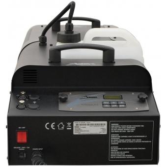 ANTARI Z-3000 MK2 with Controller Z-20 #2