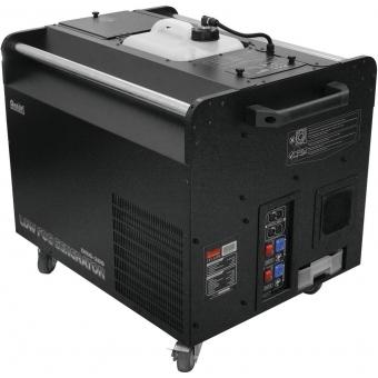 ANTARI DNG-200 Low Fog Generator #2
