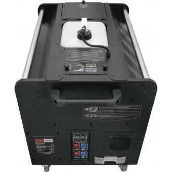 ANTARI DNG-200 Low Fog Generator #3