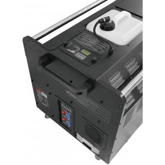 ANTARI DNG-200 Low Fog Generator #4