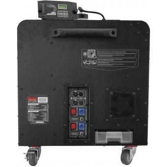 ANTARI DNG-200 Low Fog Generator #5