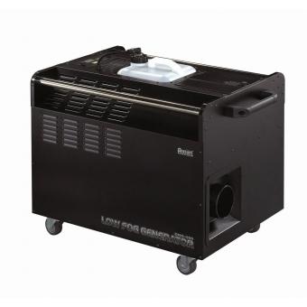 ANTARI DNG-200 Low Fog Generator #7