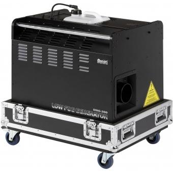 ANTARI DNG-200 Low Fog Generator #8