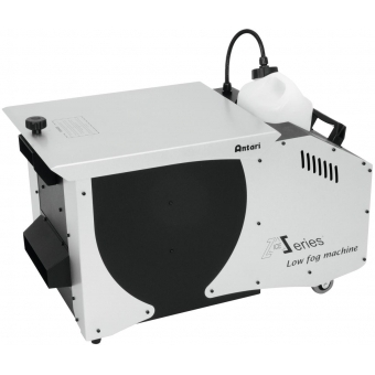 ANTARI ICE-101 Low Fog Machine