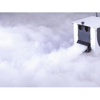 ANTARI ICE-101 Low Fog Machine #4