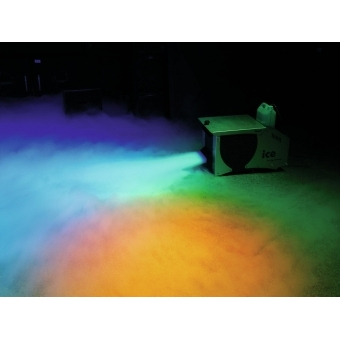 ANTARI ICE-101 Low Fog Machine #5