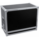ROADINGER Flightcase ICE-100/ICE-101