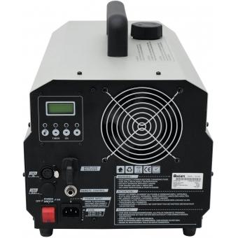 ANTARI HZ-350 Hazer #2