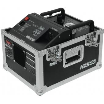 ANTARI HZ-500E Hazer #4