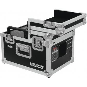 ANTARI HZ-500E Hazer #6
