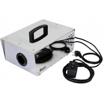 ANTARI IP-1000 Fog Machine IP63