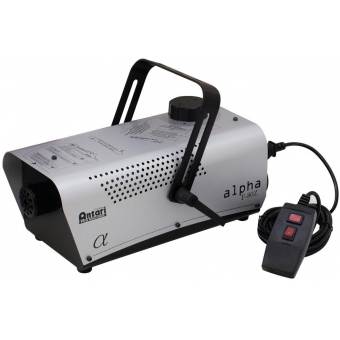 ANTARI F-80/Z Fog Machine