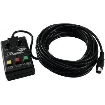 ANTARI Z-4 Timer Controller