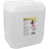 EUROLITE Smoke Fluid -B- Basic, 25l
