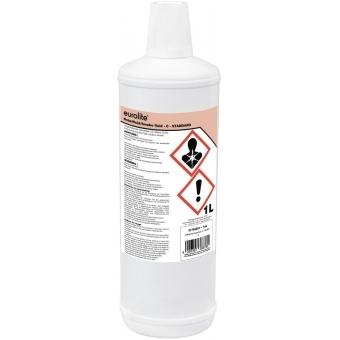 EUROLITE Smoke Fluid -C- Standard, 1l
