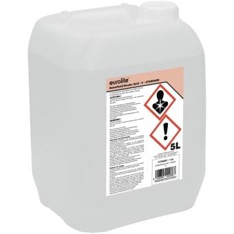 EUROLITE Smoke Fluid -C- Standard, 5l