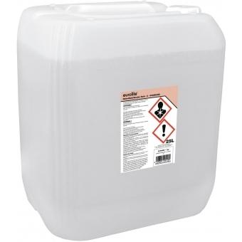EUROLITE Smoke Fluid -C- Standard, 25l