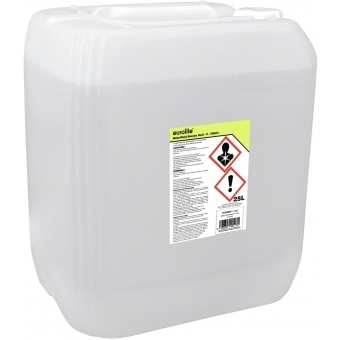 EUROLITE Smoke Fluid -P- professional,25l