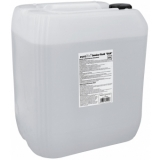 EUROLITE Smoke Fluid -DSA- Effect, 25l