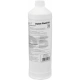 EUROLITE D-5 Hazer Fluid 1 Liters