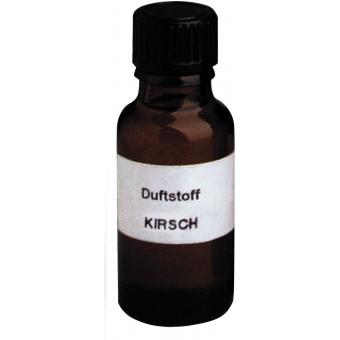 EUROLITE Smoke Fluid Fragrance, 20ml, cherry