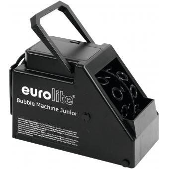 EUROLITE B-60 Junior Bubble Machine