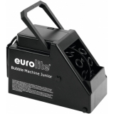 EUROLITE B-60 Junior Bubble Machine