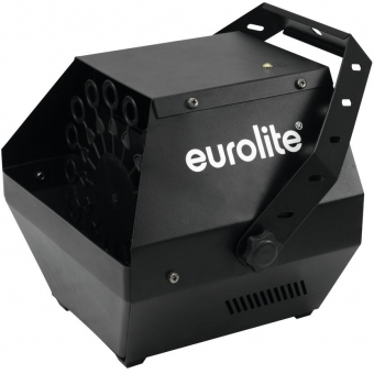 EUROLITE B-90 Bubble Machine black