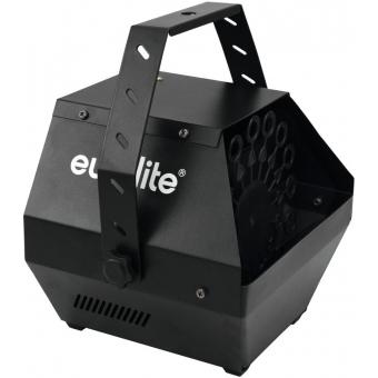 EUROLITE B-90 Bubble Machine black #2