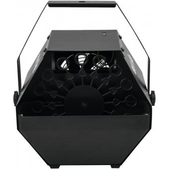 EUROLITE B-90 Bubble Machine black #5