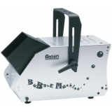 ANTARI B-100 Bubble Machine