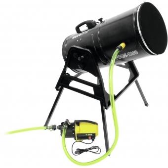 EUROLITE Foam 1200 Cannon #2
