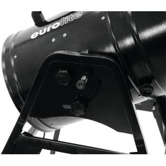 EUROLITE Foam 1200 Cannon #6