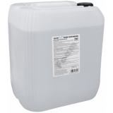 EUROLITE Foam Concentrate, 25l